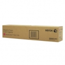 Toner Xerox 006R01463 magenta - purpurová laserová náplň do tiskárny