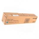 Toner Xerox 006R01464 cyan - azurová laserová náplň do tiskárny