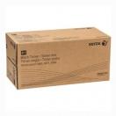 Toner Xerox 006R01552 - black, černá tonerová náplň do laserové tiskárny