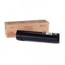 Toner Xerox 106R00652 black - černá laserová náplň do tiskárny