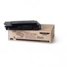 Toner Xerox 106R00679 black - černá laserová náplň do tiskárny