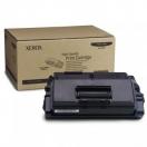 Toner Xerox 106R01371 black - černá laserová náplň do tiskárny