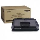 Toner Xerox 106R01372 black - černá laserová náplň do tiskárny
