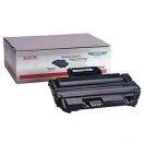 Toner Xerox 106R01373 black - černá laserová náplň do tiskárny