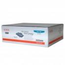 Toner Xerox 106R01374 black - černá laserová náplň do tiskárny