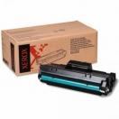 Toner Xerox 106R01410 black - černá laserová náplň do tiskárny