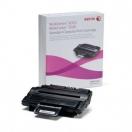 Toner Xerox 106R01485 black - černá laserová náplň do tiskárny