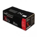 Toner Xerox 106R01487 black - černá laserová náplň do tiskárny