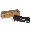 Toner Xerox 106R01599 magenta - purpurová laserová náplň do tiskárny