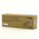 Toner Xerox 106R01604 black - černá laserová náplň do tiskárny