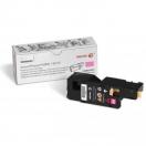 Toner Xerox 106R01632 magenta - purpurová laserová náplň do tiskárny