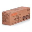 Utax originální toner 613511010, TK-5135, black, 7200str., Utax CD-5135, CD-5235, O