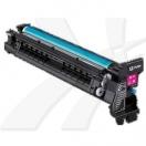Válec Develop 4062405 - magenta, purpurový válec do tiskárny