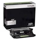 Válec Lexmark 52D0Z00 - black, černý válec do tiskárny