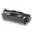 Válec OKI 44574302 - black, černý válec do tiskárny