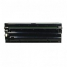 Válec Panasonic KX-FA78X - black, černý válec do tiskárny
