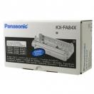 Válec Panasonic KX-FA84X - black, černý válec do tiskárny