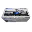 Válec Panasonic KX-FAD89X - black, černý válec do tiskárny