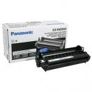 Válec Panasonic KX-FAD93X - black, černý válec do tiskárny