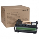 Xerox originální válec 113R00773, black, 85000str., Xerox Workcentre 3615, Phaser 3610